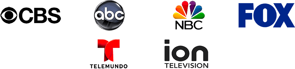 Dish | Internet, Phone + TV | SONIC